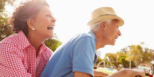 Operacija katarakte može produžiti život!
